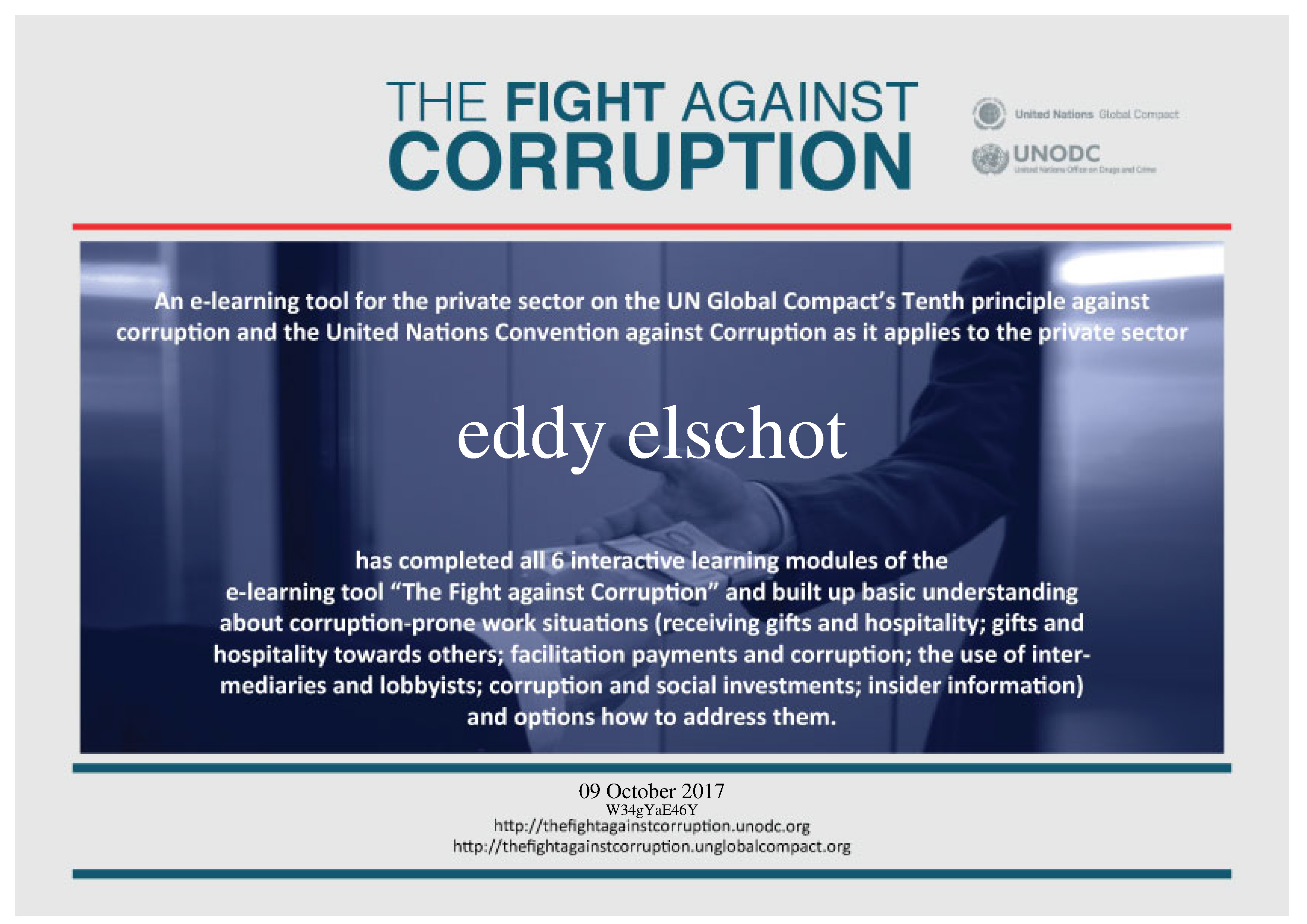 the_fight_against_corruption_-_certificate