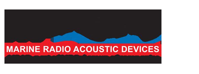 Marine Radio Acoustic Devices