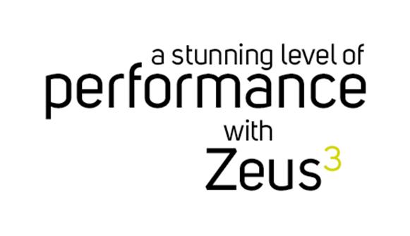 Zeus3 Copy